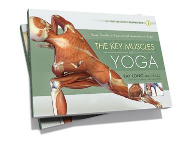 yoga for medius